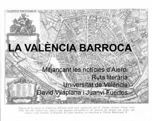València Barroca