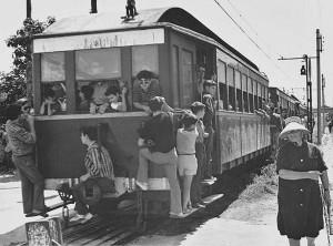 tranviamalvarosa011967