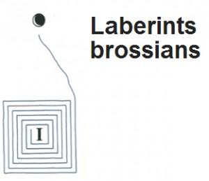 Logo_laberintsBrossians