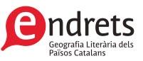 logo-endrets