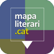 mapa literari