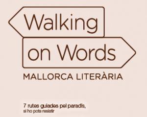 walking-words