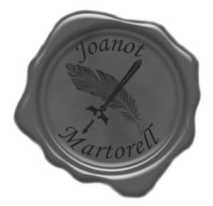 A ploma i espasa I