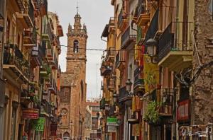 Ai, València