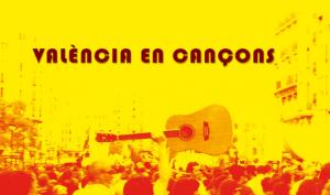 València en cançons