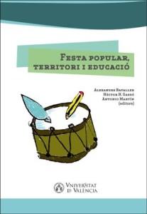 festa-popular_-territori-i-educaci_