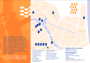 Mapa Blasco