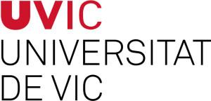 UVIC-3ratlles