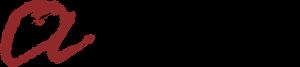 urv-bandera-color