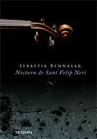 Llibre de Sebastià Benassar