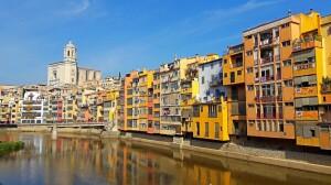 Girona-ciudad-qué-ver-6